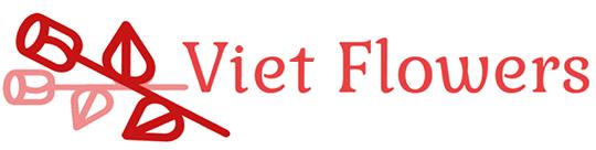 Viet Flowers