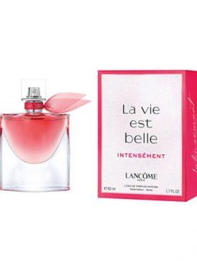 La Vie Est Belle Eau de Parfum  1 OZ/ 30 ML